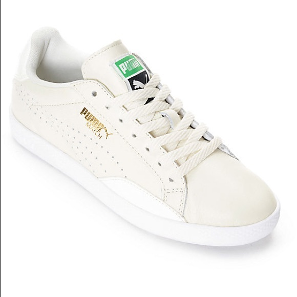 Puma Match Lo Classic Sneaker Women's Women's Shoes | DSW